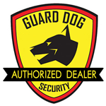 Guard Dog Security Products Authorized Dealer / Self Defense Products For Women