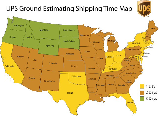 UPS-shipping-estimate
