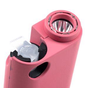 olympian-pink-6