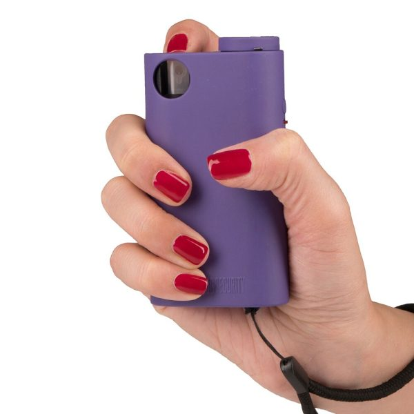 olympian-purple-2