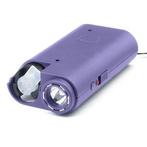 olympian-purple-5