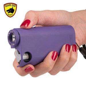olympian-purple-main