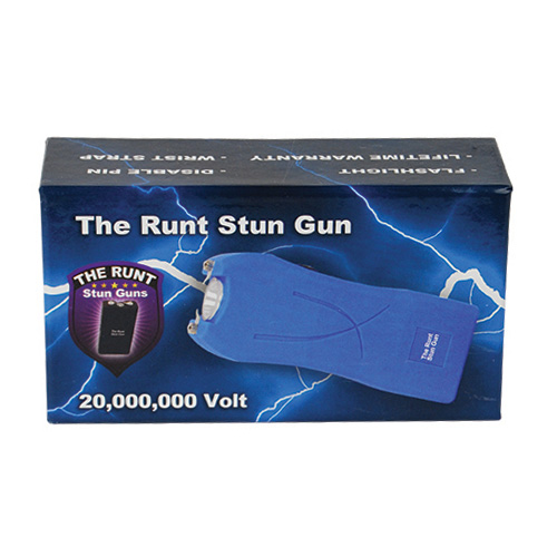 runt stun gun