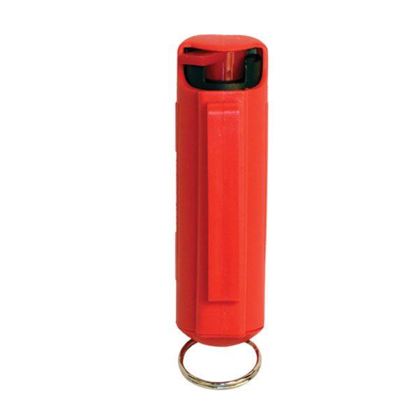 WildFire 1/2 oz Pepper Spray