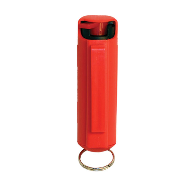 WildFire 1/2 oz Pepper Spray
