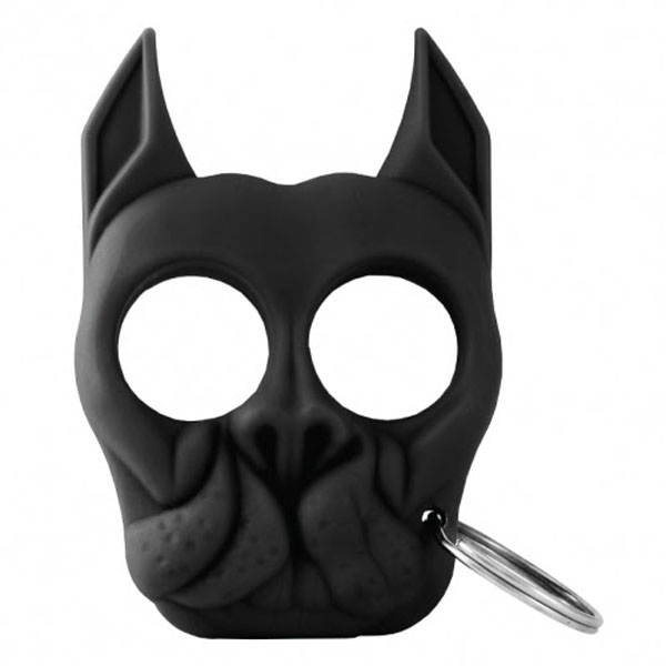 brutus_self_defense_keychain_black1