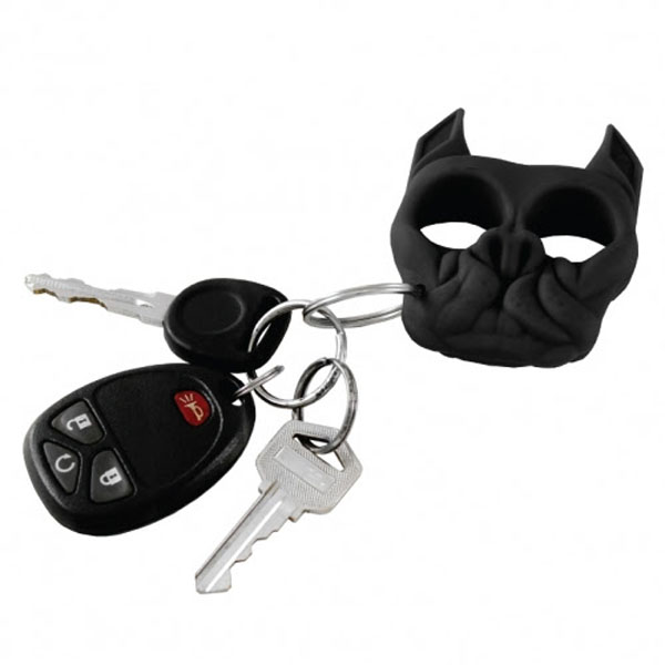 brutus_self_defense_keychain_black3