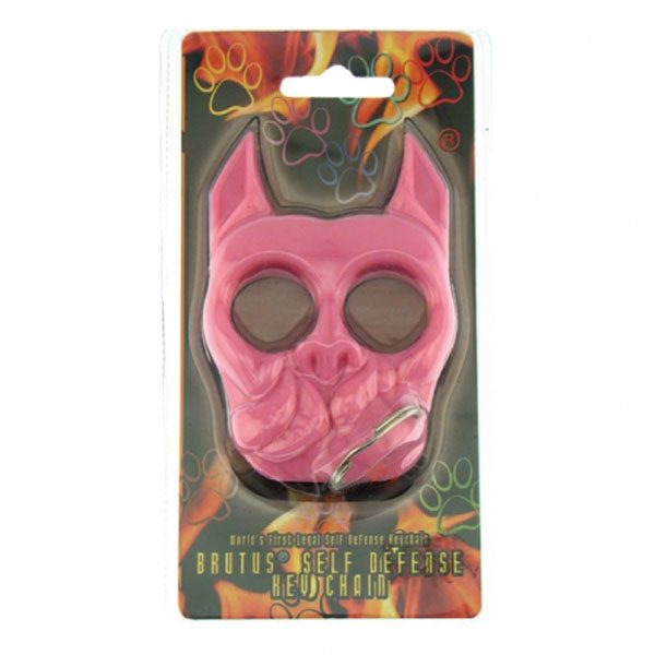 brutus_self_defense_keychain_pink4