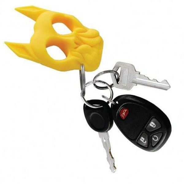 brutus_self_defense_keychain_yellow3