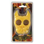 brutus_self_defense_keychain_yellow4