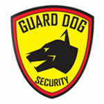 Guard Dog Security
