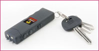 Keychain Stun Guns