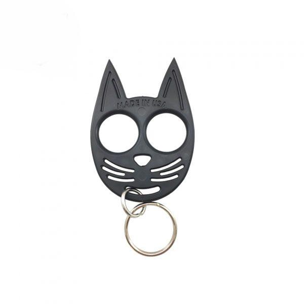 kitty_self_defense_keychain_bk1