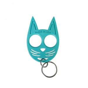 kitty_self_defense_keychain_blue1
