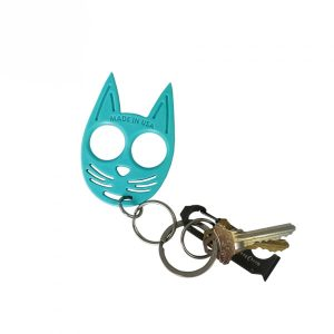 kitty_self_defense_keychain_blue3