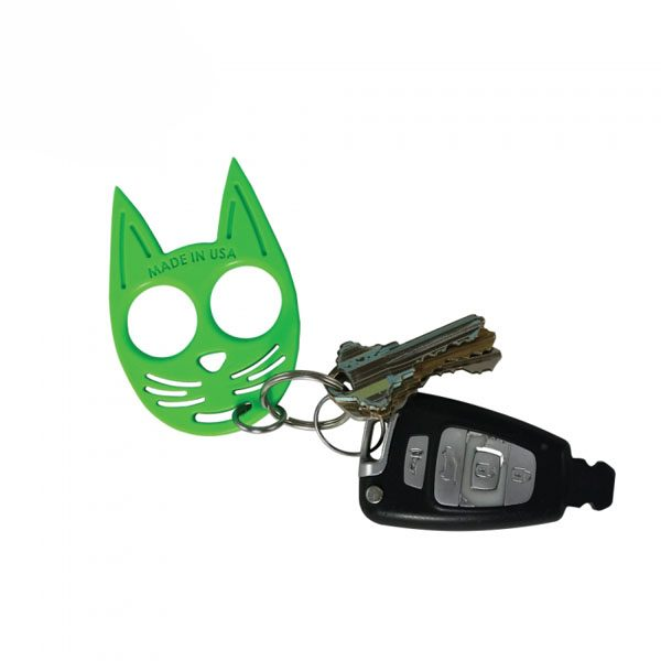 kitty_self_defense_keychain_green3