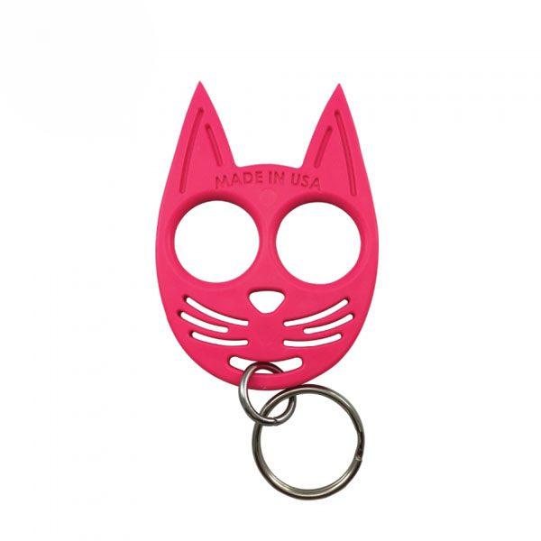 kitty_self_defense_keychain_hotpink1