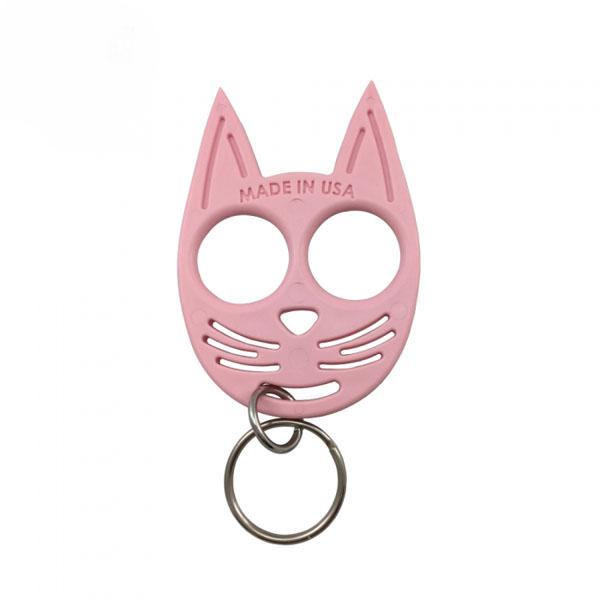 kitty_self_defense_keychain_pink1