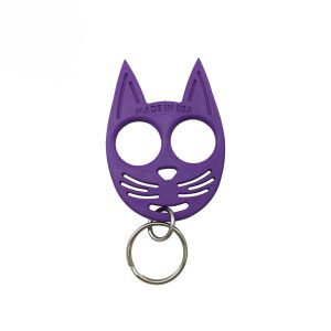 kitty_self_defense_keychain_purple1