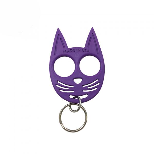 kitty_self_defense_keychain_purple1