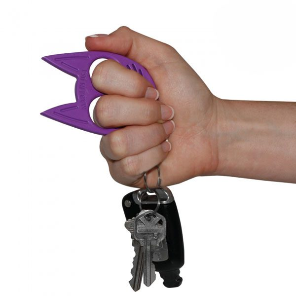 kitty_self_defense_keychain_purple2