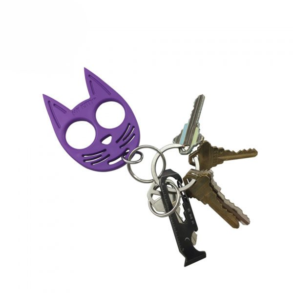 kitty_self_defense_keychain_purple3
