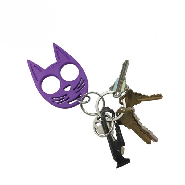 kitty_self_defense_keychain_purple3