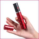 Lipstick Stun Guns