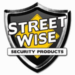 StreetWise Security Products