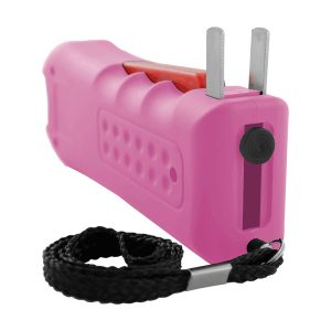 stun-gun-ladies-choice-pink-4