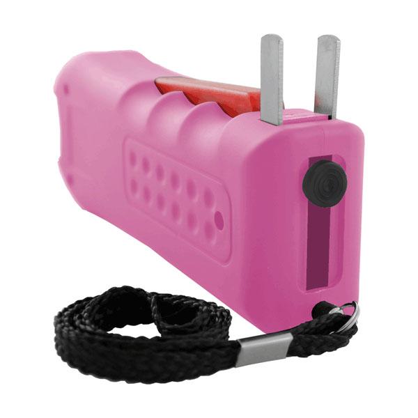 stun-gun-ladies-choice-pink-4
