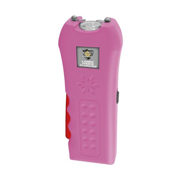 stun-gun-ladies-choice-pink-5