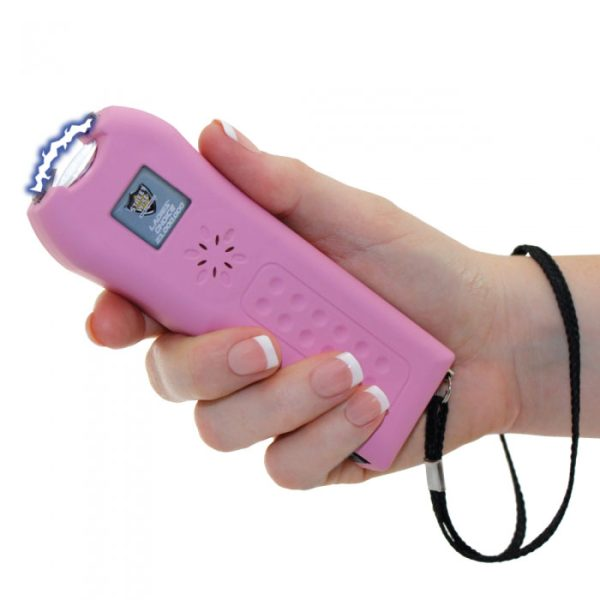 stun-guns-ladies-choice-pink_1