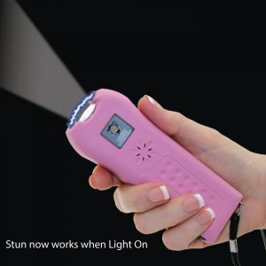 stun-guns-ladies-choice-pink_2