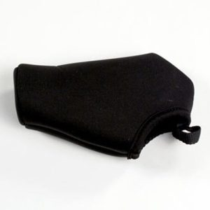 taser_pulse_soft_cover