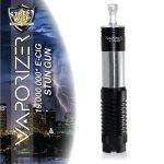 Streetwise_Vaporizer_Electronic_Cigarette_Stun_Gun_B6