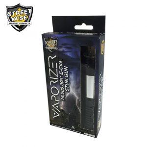 Streetwise_Vaporizer_Electronic_Cigarette_Stun_Gun_B8