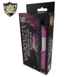 Streetwise_Vaporizer_Electronic_Cigarette_Stun_Gun_P1