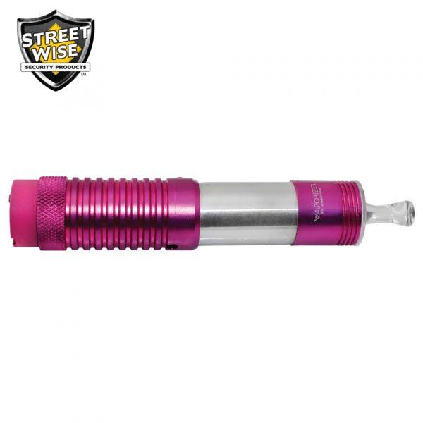 Streetwise_Vaporizer_Electronic_Cigarette_Stun_Gun_P6
