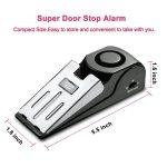 door_stop_alarm_1