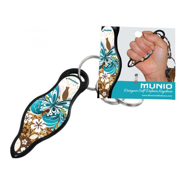 munio_self_defense_keychain_brownie6
