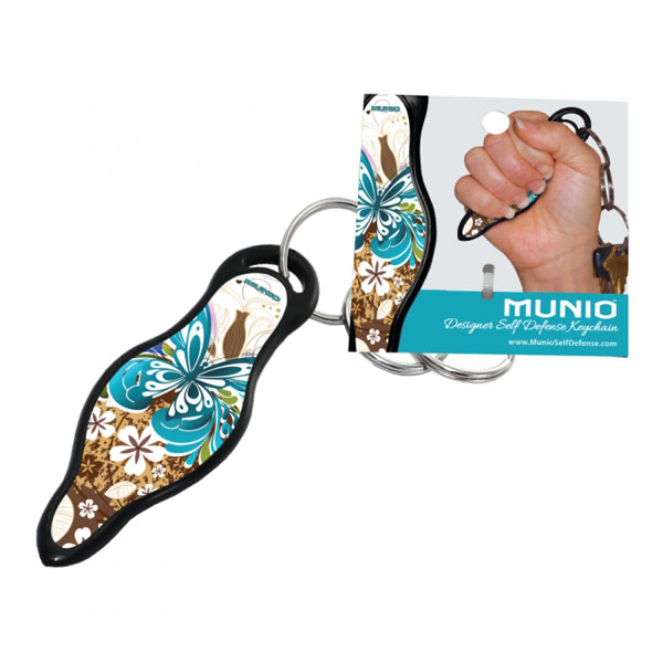 munio_self_defense_keychain_brownie6