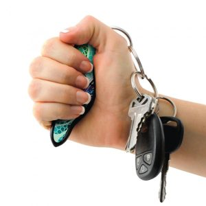munio_self_defense_keychain_butterfly2