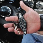 munio_self_defense_keychain_cross1