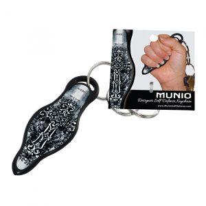 munio_self_defense_keychain_cross5