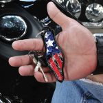 munio_self_defense_keychain_patriot1