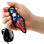 munio_self_defense_keychain_patriot3