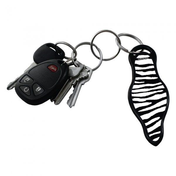 munio_self_defense_keychain_zebra7